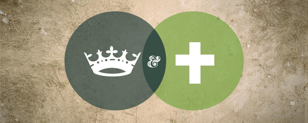 The Gospel of Mark    Sept. 2012 - Nov. 2013