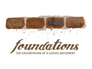 Foundations 2013    September 2013