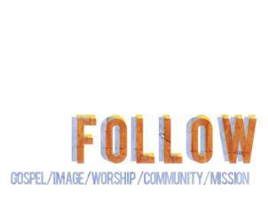 Follow    January 2012