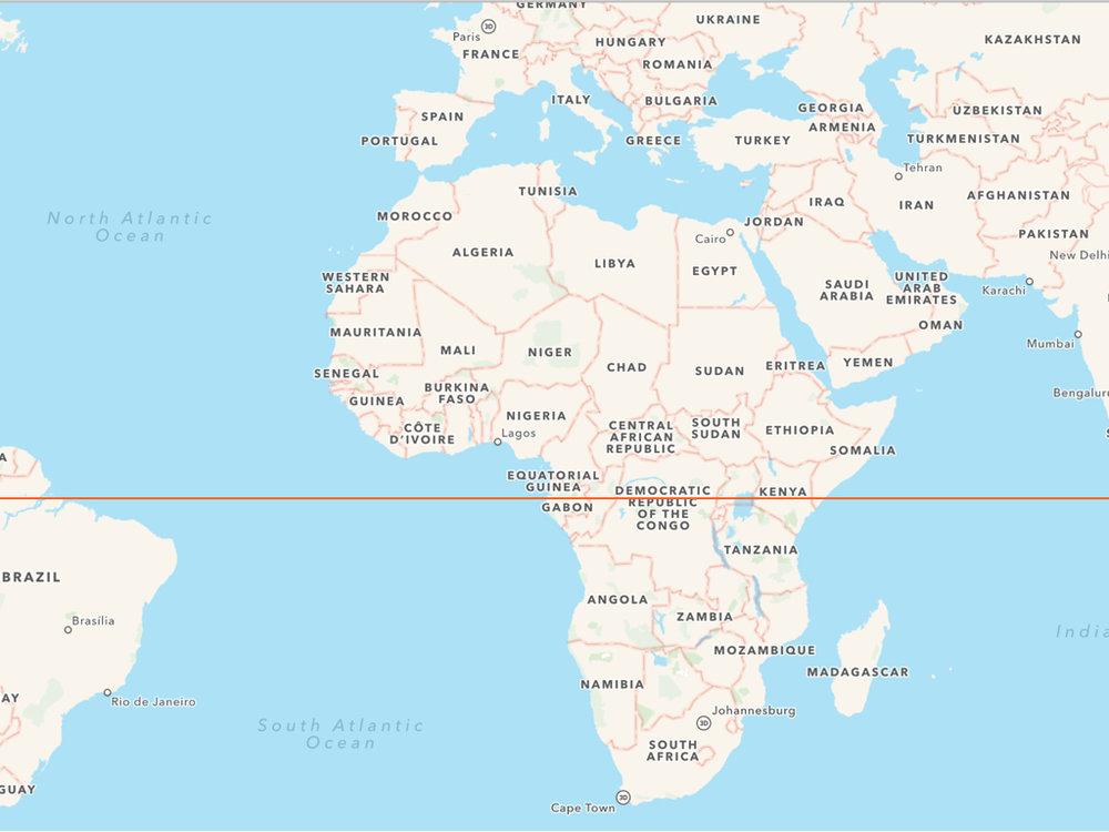 equator.jpeg