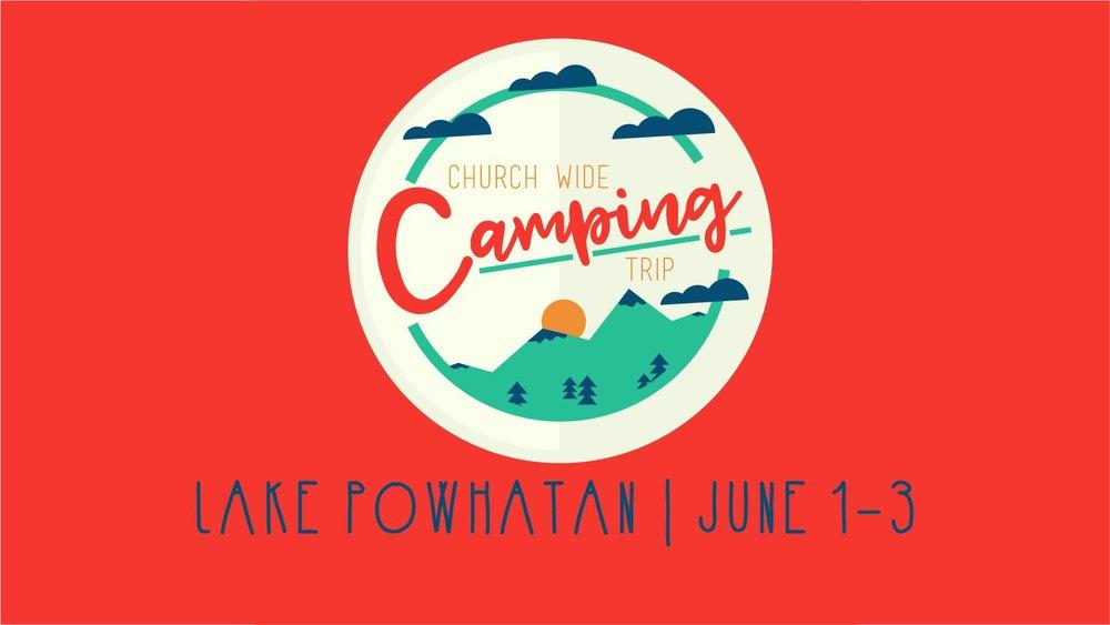 Camping web.jpg