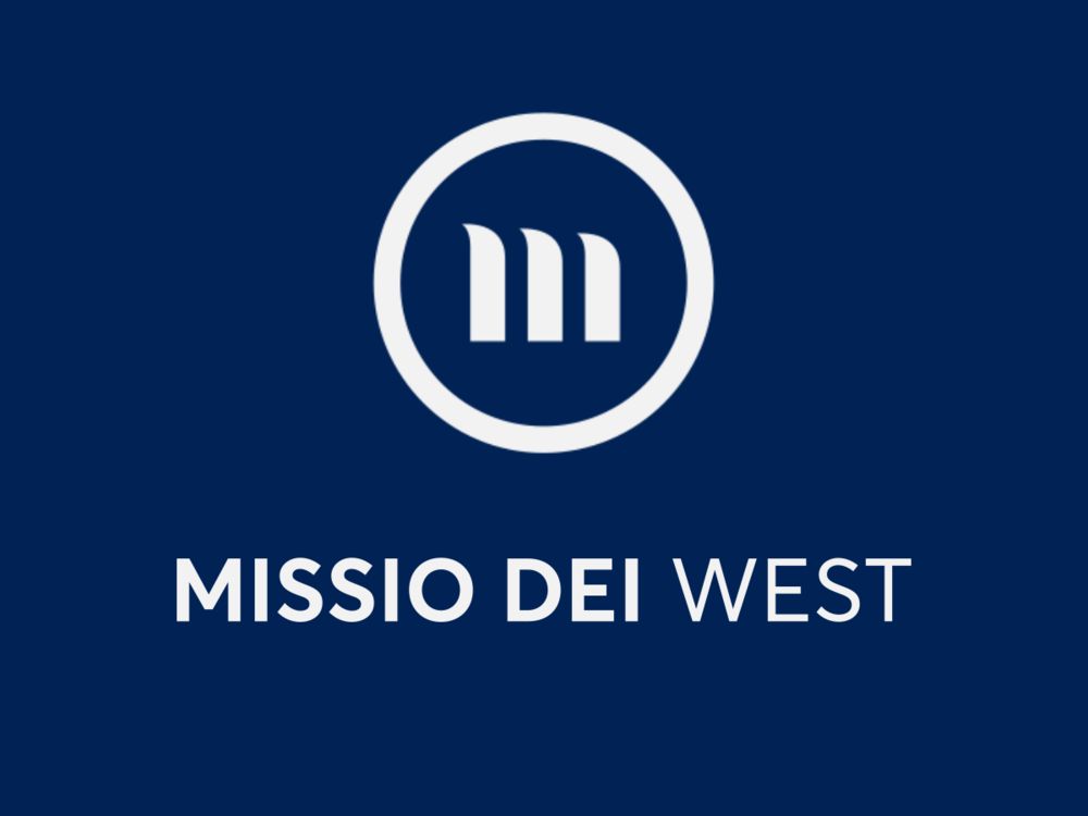 Missio_West.png