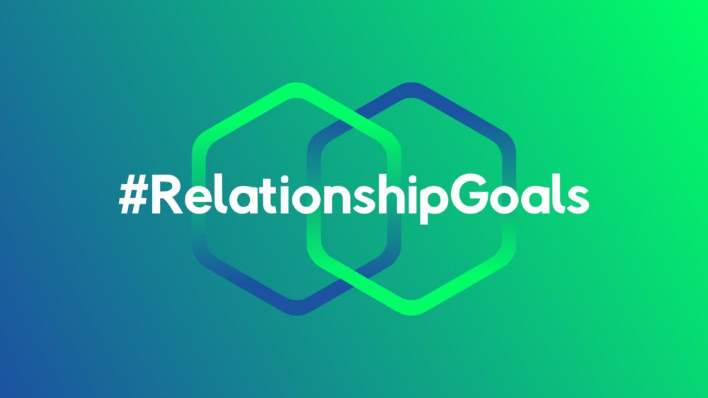 relationshipgoals1.png