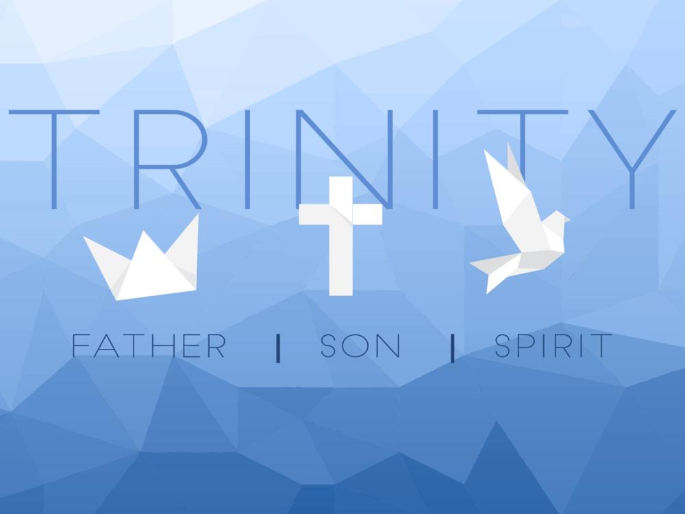 Trinity4_web.png