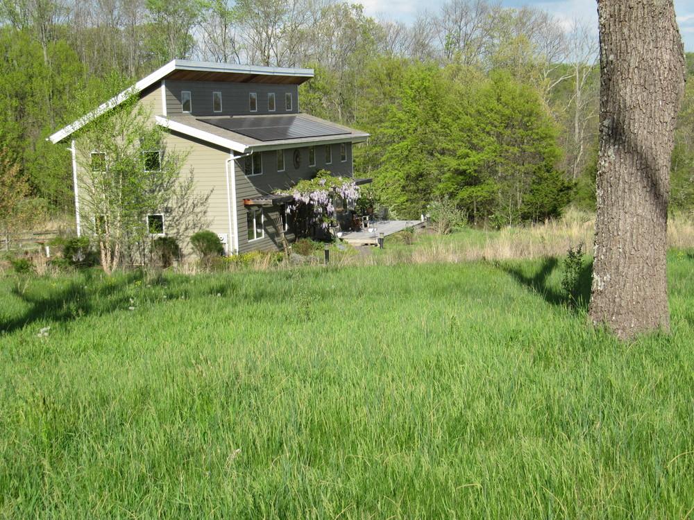 ONeil-Home-Exterior-2012.JPG