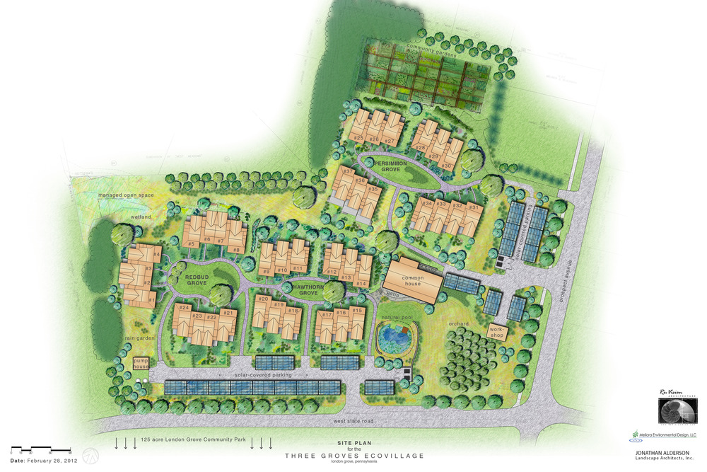 TGE_Rendered Site Plan_2013-02-28_PRINT.jpg
