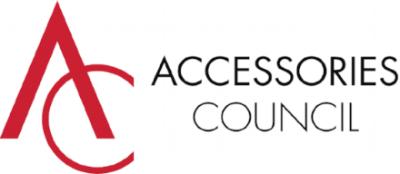 AC Logo.jpg