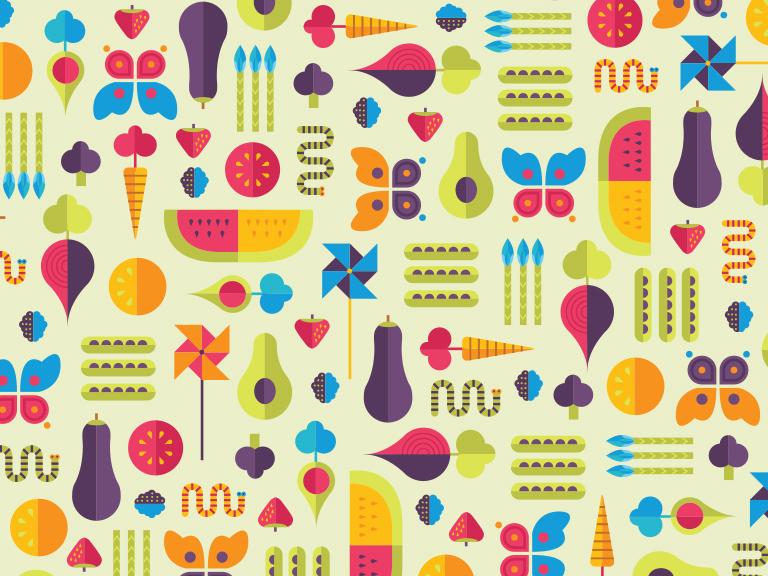 garden_pattern.jpg