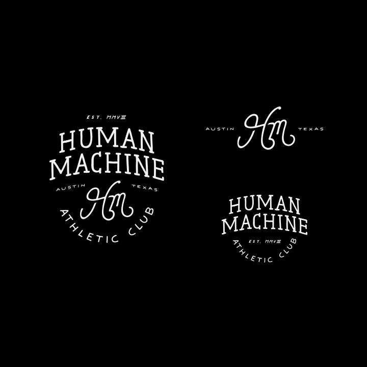 human_machine.jpg