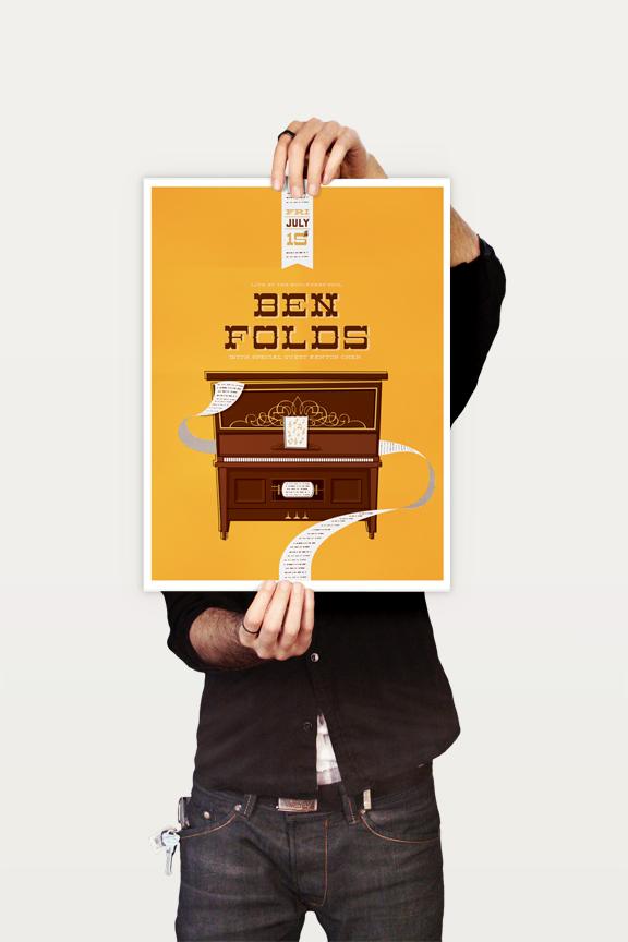 benFolds_poster.jpg