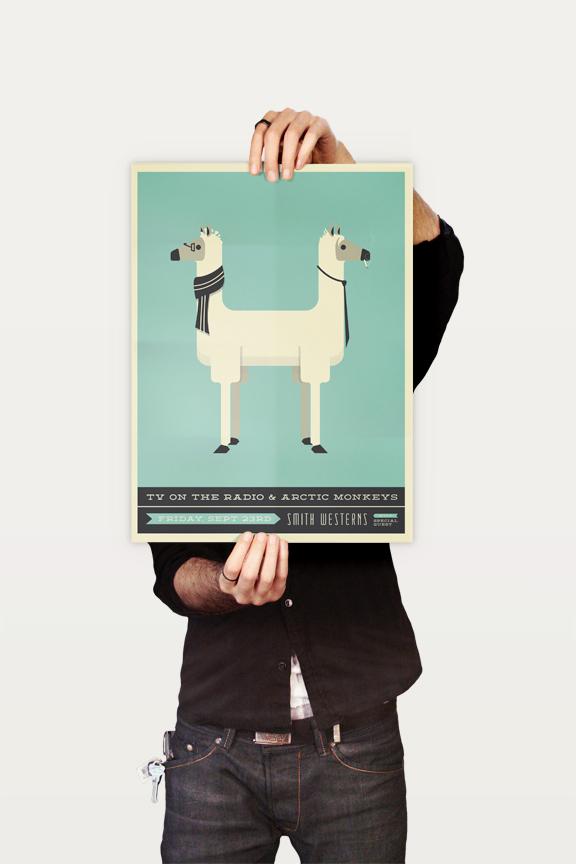 TVOTR_poster.jpg