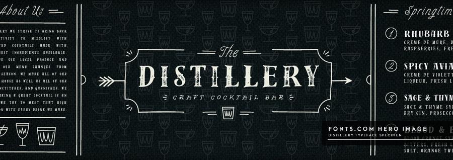 distillery_top_image_gallery.jpg
