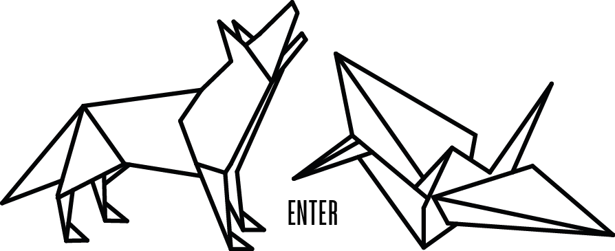 wolf-and-crane-logo-enter.png