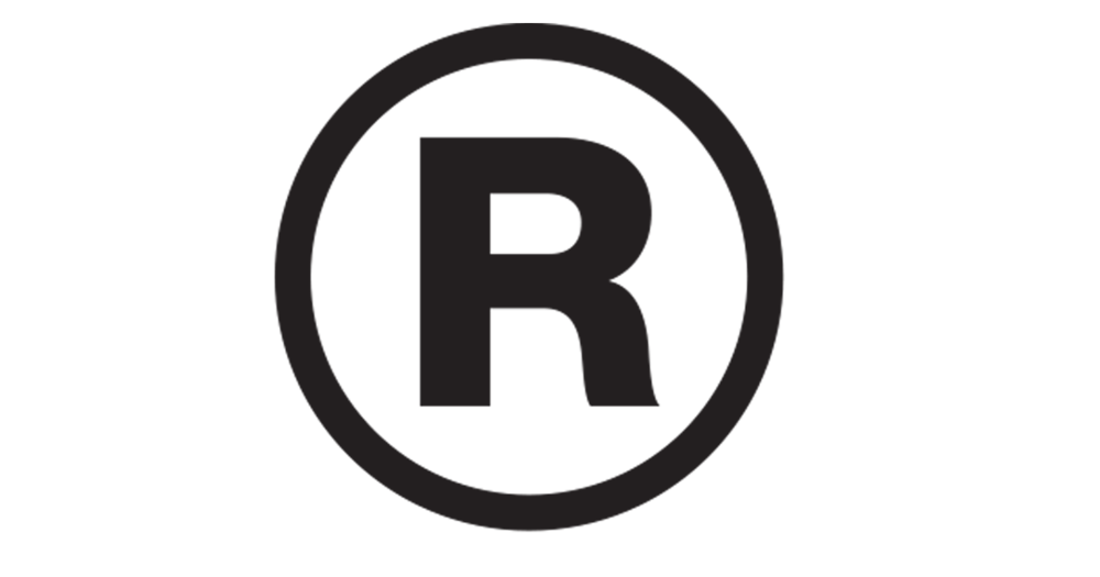 Reisetbauer_Logo_BLACK ON WHITE_.png