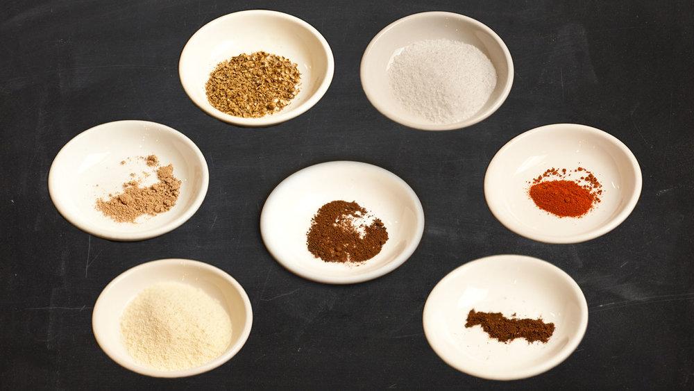 liverwurst ingredients plates.jpg