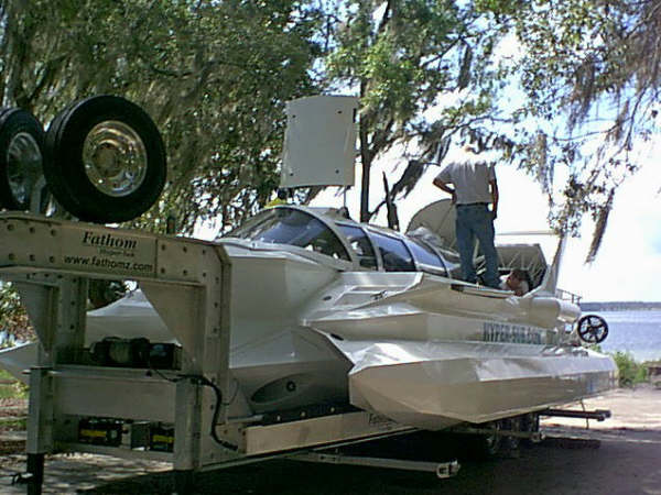lFt 34 on trailer under shade up close.jpg