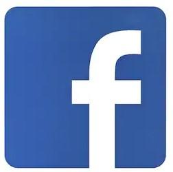 facebook logo 2.jpg