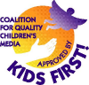 Kazaz! receives approval from Kids First