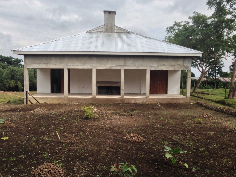 tanzania house 2.jpg