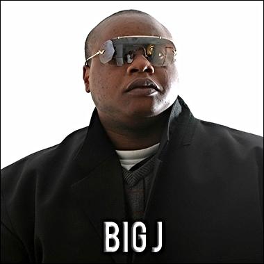 B.I.G. J