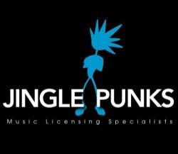 Jingle Punks