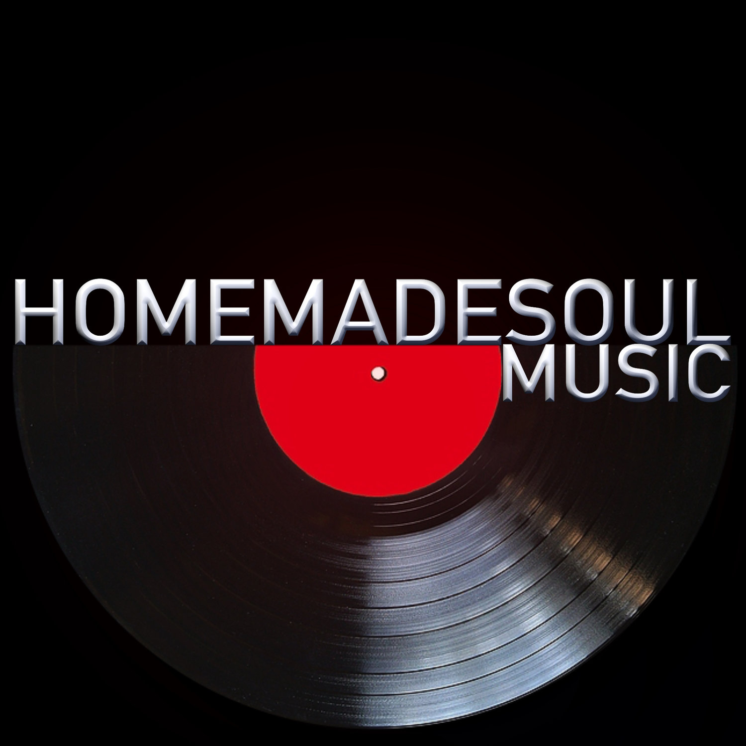 HOMEMADESOUL MUSIC