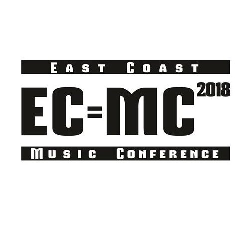 east-coast-music-conference-07.jpeg