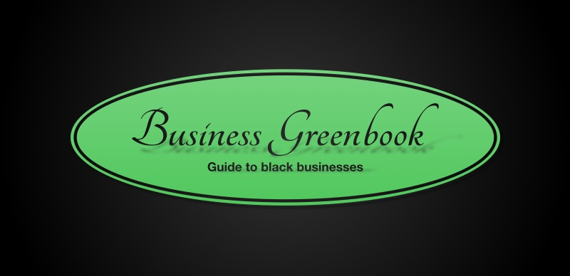 Business Greenbook