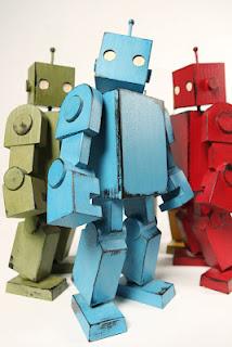 Rrobot.jpg