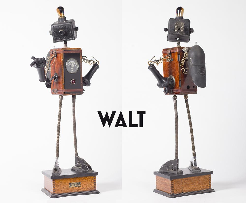 Walt2ƒ copy.jpg