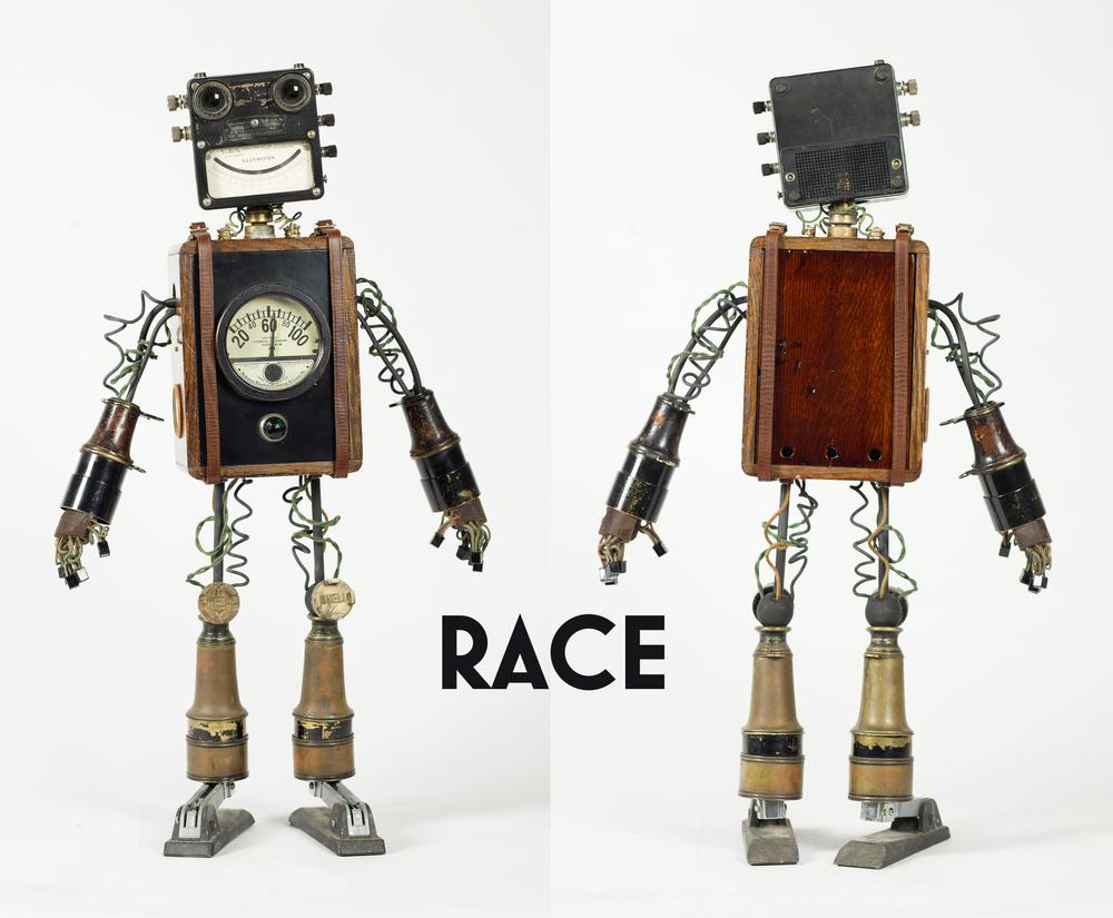 Raceƒcopy.jpg