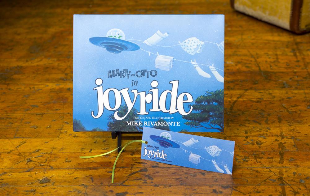 New_Joyride_art_kickstarter.jpg