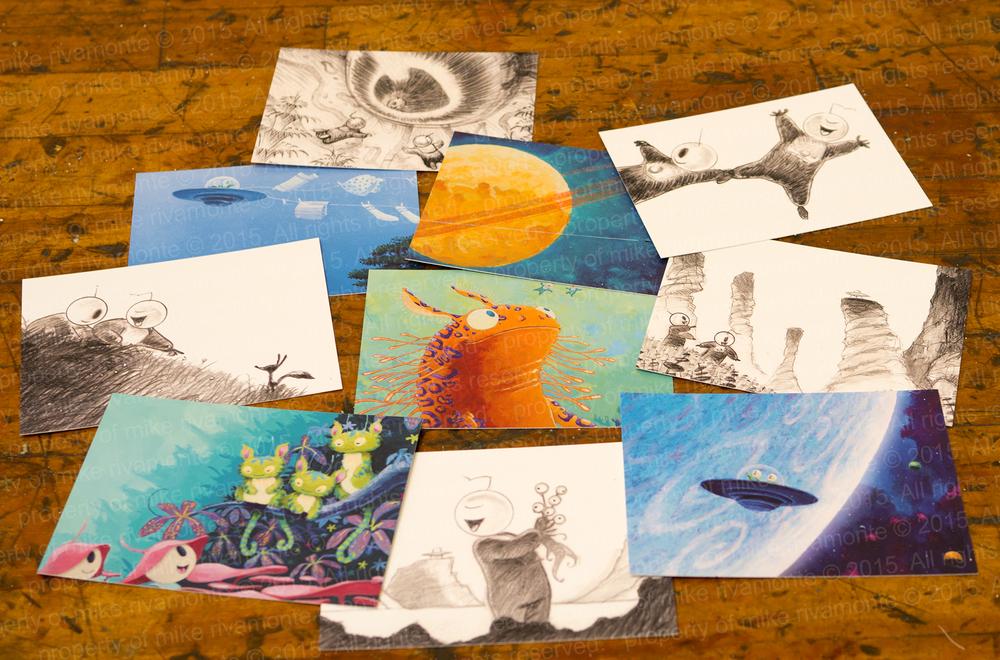 book_postcards_copy.jpg