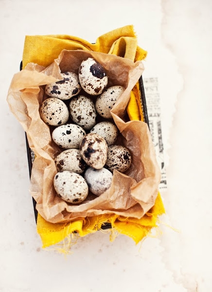 Blogpost_July18-1-3-QUAILS EGGS.jpg