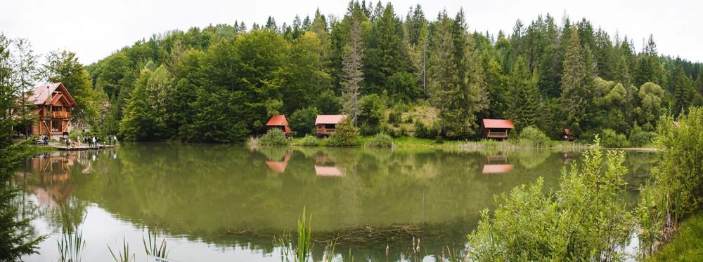 אגם ויטה