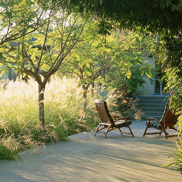 Burt Residence Palo Alto, CA