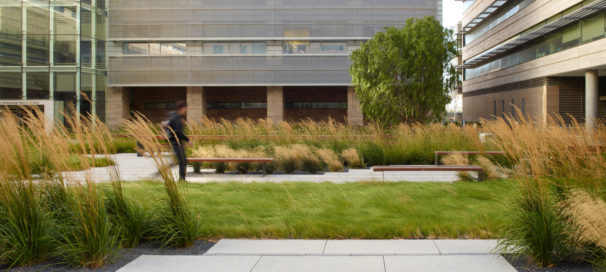 Awesome top Landscape Architecture Firms