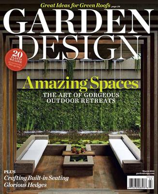 gardendesign_2012-03.jpg