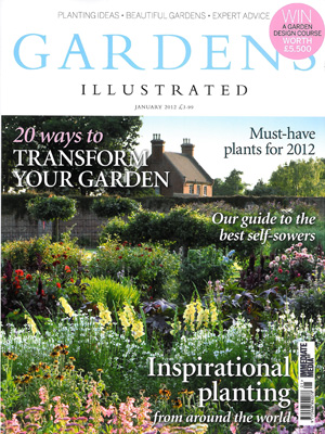 gardens-illustrated_2012-01_no.181.jpg