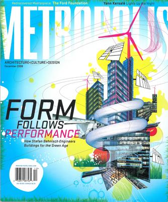 Metropolis_2008-12.jpg