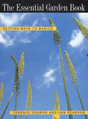1998_essential-garden-book.jpg