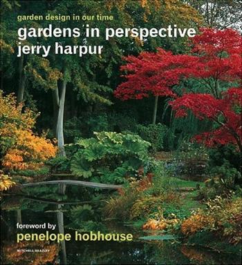 2007_gardens-in-perspective.jpg