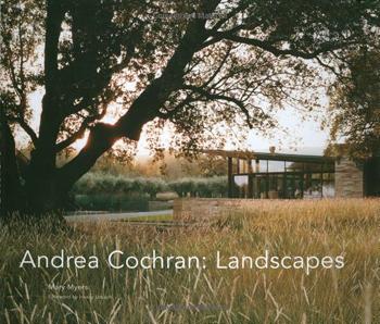 2009_ac-landscapes.jpg