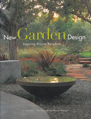 2008_new-garden-design.jpg