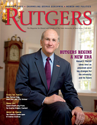 RutgersMag_2012-10.jpg