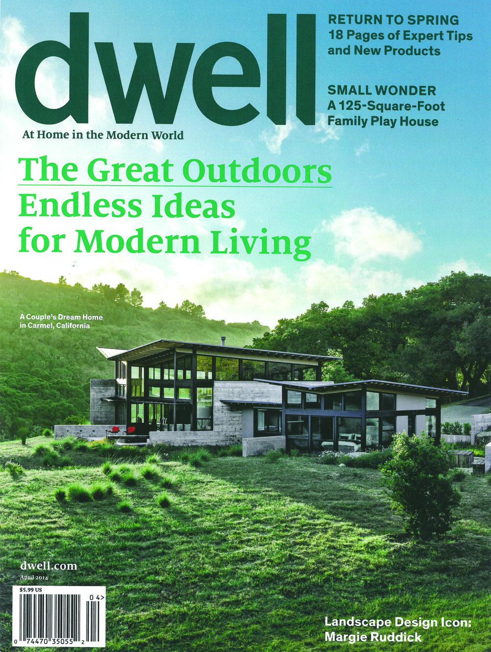 Dwell 2014 Cover.jpg