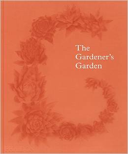 TheGardenersGarden_cover.jpg
