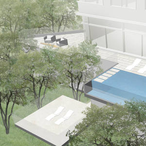 Residential Landscape Architecture all residential + private projects — andrea cochran landscape