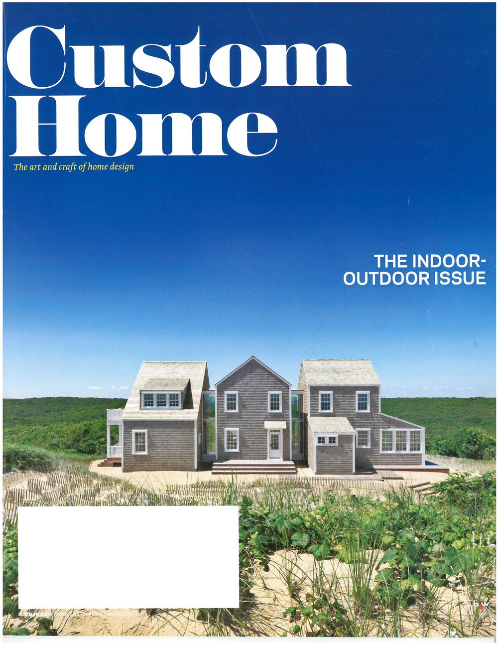 Custom Home cover.jpg