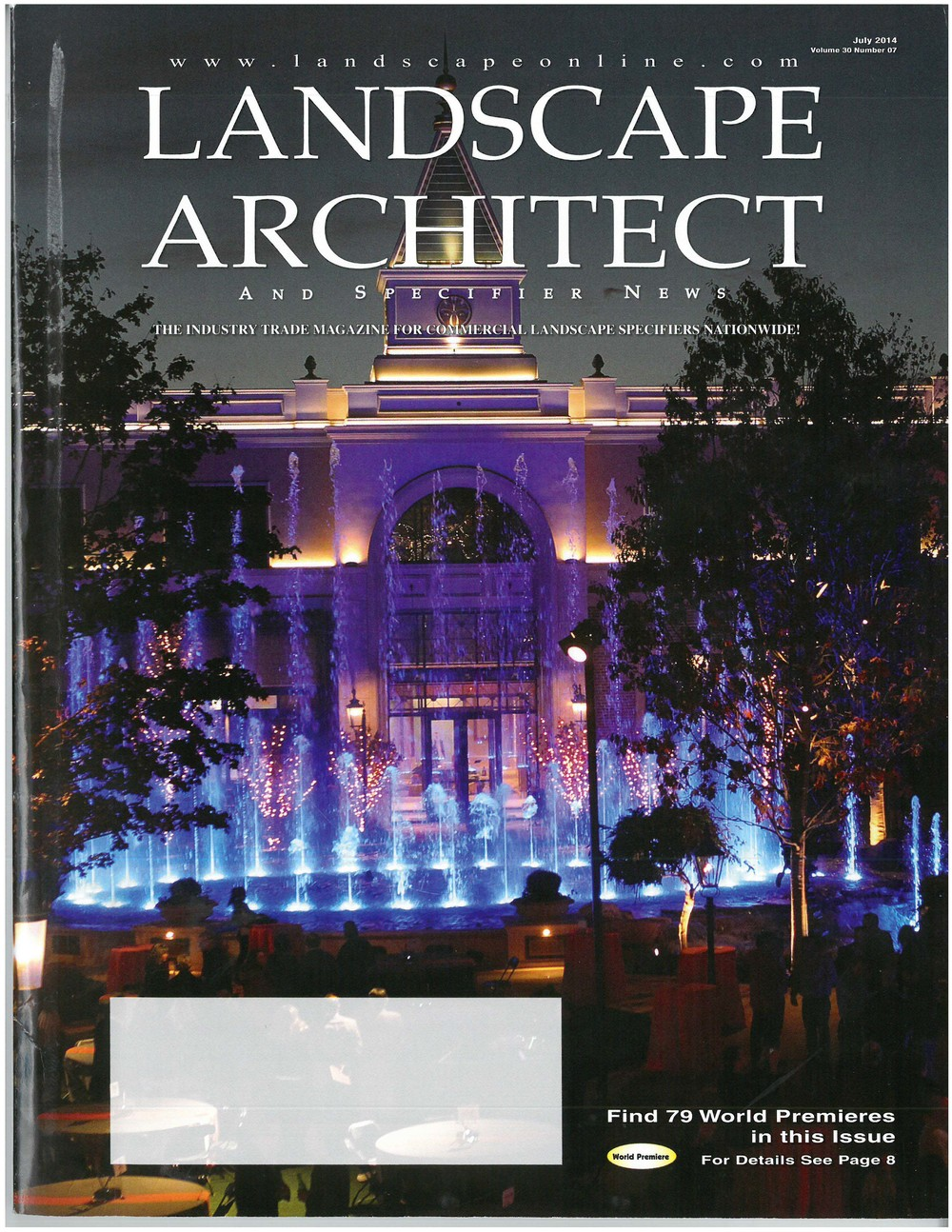 Landscape Arch cover.jpg